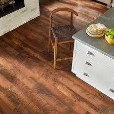 Pergo White Laminate Flooring What Is Pergo Flooring 3437