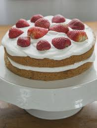 best 25 buckwheat cake ideas on pinterest buckwheat gluten free