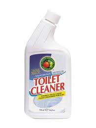 Tea Tree Oil Bathroom Cleaner Bathroom Cleaner Tree Oil Bathroom Cleaning And Tee Tree Oil