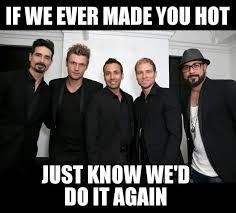 Backstreet Boys Meme - backstreet boys memes added a new photo backstreet boys memes