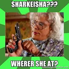 Sharkeisha Meme - 52 best sharkeisha images on pinterest fun things funny things