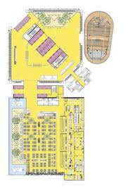 rogers center floor plan gallery of uc riverside student recreation center expansion