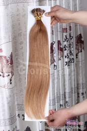 keratin bonded extensions keratin bonded extensions european hair online keratin bonded