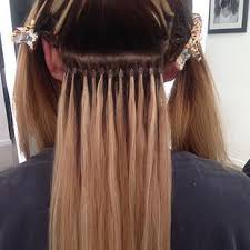 mermaid hair extensions mermaid hair extension prices of remy hair