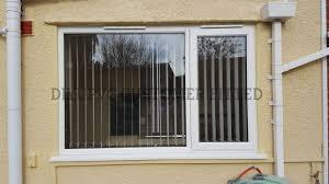 diy upvc trade windows bristol trade u0026 retail double glazing