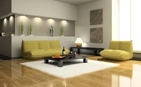 home design green living room sofa 2 iphone 6 wallpaper hd