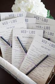 Wedding Program Paper A Round Up Of Free Wedding Fan Programs B Lovely Events