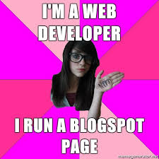 Idiot Nerd Girl Meme - idiot nerd girl meme weknowmemes