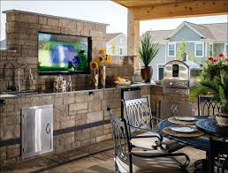 Used Kitchen Islands For Sale Outdoor Kitchen Islands For Sale Large Size Of Islands For Sale