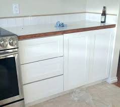diy kitchen cabinet doors diy kitchen cabinet door kitchen cabinet doors kitchen cabinet doors