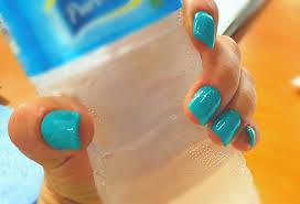 la belle nails ga 30040 yp com