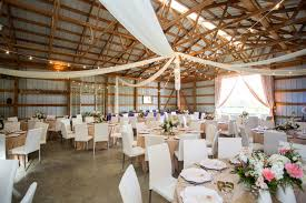 wedding and reception venues engaged in the lou choosing the wedding reception venue