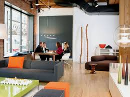 Interior Furnishing 28 Must See Chicago Furniture And Interior Design Stores