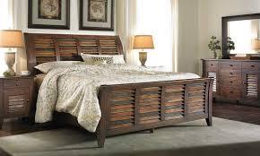 plantation bedroom furniture nurseresume org plantation bedroom furniture