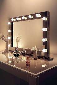 vanity hollywood lighted mirror vanity lighted mirrors cullmandc