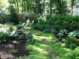 26 beautiful backyard designs for shaded areas u2013 izvipi com