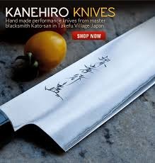 kitchen knives to go kitchen knives bed bath and beyond 2016 kitchen ideas designs