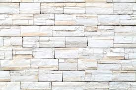 modern brick walls home design