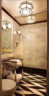 Bathroom Vanity Two Sinks Bathroom Awesome Bathroom Cabinets Sinks And Vanities Bath