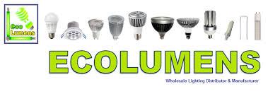 wholesale lighting distributor and led manufacturer