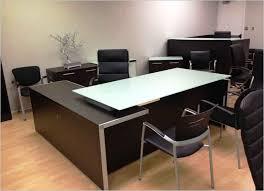 Diy Glass Desk New Tempered Glass Desk Popular Tempered Glass Desk All Office