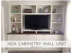 Ikea Hack Chairs by Billy Bookcase Ikea Hack Furniture Home Accessories Ideas