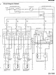 1996 honda civic power window wiring diagram 1996 wiring