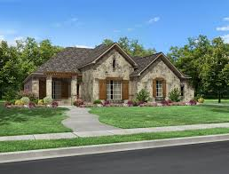 floor plans for 1 story homes 91 best dreams to reality newmark homes houston images on