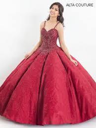 quincea eras dresses quinceanera dresses 2018 gowns 2018 vestidos de