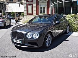 2017 bentley flying spur v8 bentley flying spur v8 s 13 august 2017 autogespot