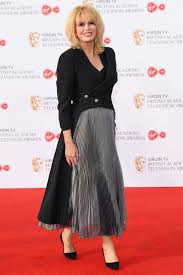 Eleanor Tomlinson British Academy Television Awards 2017 15 Bafta Tv Awards The Full Winners List And The Best Bits