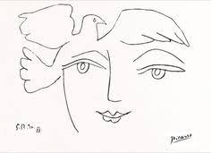 15 best e vogelein images on pinterest pablo picasso picasso