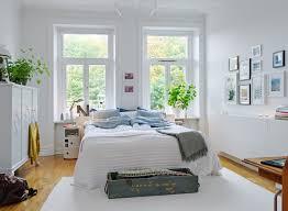 swedish bedroom light bright truly swedish bedroom interior design ideas tierra