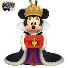 halloween busts yujin japan disney u0027s halloween mickey mouse u0026 friends as villains