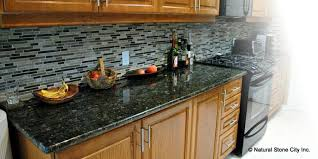 verde butterfly granite google search my home inspiration