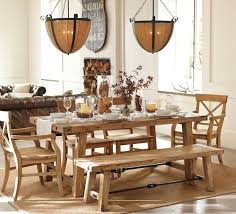 Pottery Barn Dining Room Set 60 Round Dining Table Pottery Barn Home Design Ideas