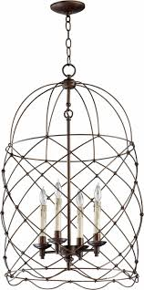 Foyer Lighting Ideas by 82 Best Lighting Images On Pinterest Chandeliers Ruby Lane And