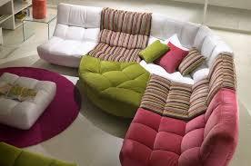 tarif canapé chateau d ax meuble chateau d ax idées de design maison faciles