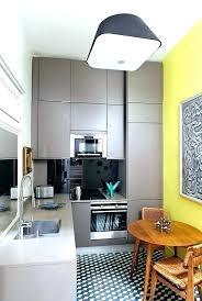 espace cuisine cuisine petit espace amenagement petit espace cuisine cuisine