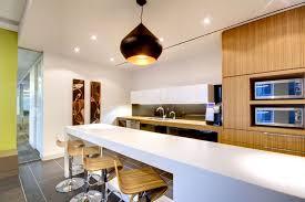 Office Kitchen Designs with 27 Best Office Kitchens Images On Pinterest Kitchen Ideas