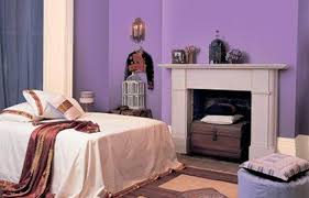 couleur parme chambre chambre couleur parme chambre gris blanc parme une nouvelle dacco