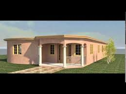 jamaican home designs new home designs latest modern homes designs