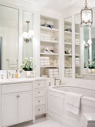 Small Master Bathroom Designs Small Master Bathroom Design Ideas Remodels Photos Awesome Small