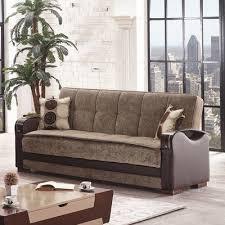 sleeper sofa rochester ny cd home idea part 3