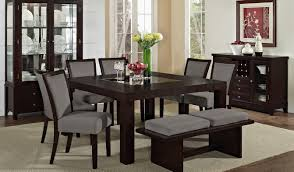 beautiful dining room tables san diego gallery house design