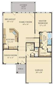 terrazzo new home plan in tavola brookstone collection by lennar