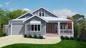 storybook traditional 4 bedroom cottage design