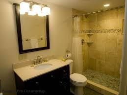easy bathroom remodel ideas inexpensive bathroom remodel ideas gurdjieffouspensky com