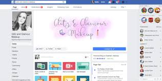 facebook fan page followers give 8 000 facebook page likes in your fan page for 50