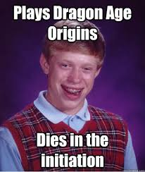 Dragon Age Meme - dragon age meme google search dragon age pinterest dragon age